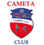 Club Auto Moto d'Epoca Torre Annunziata