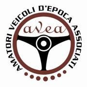 Amatori Veicoli d'Epoca Associati  A.V.E.A.