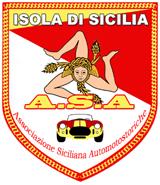 Associazione Siciliana Automotostoriche  A.S.A.