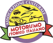Associazione Culturale Motorismo Storico Italiano  ACMSI