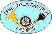 "Associazione ""I Rod Vècc de Fruntiera"""