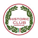 A.S.D. HISTORIC CLUB CASTROVILLARI