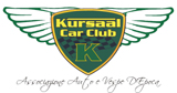 Kursaal Car Club
