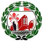 Club Automobili Storiche Firenze