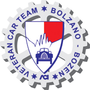 Veteran Car Team Bolzano