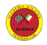 Scuderia Galatea Veteran Car