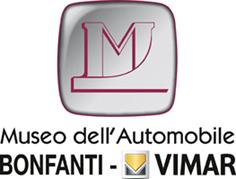 "Museo dell'Automobile ""Bonfanti-VIMAR"""