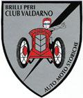 Brilli Peri Club Valdarno Auto Moto Storiche