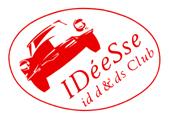 IDéeSse - ID.D & DS Club