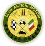 Club Antichi Motori