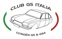 Club GS Italia