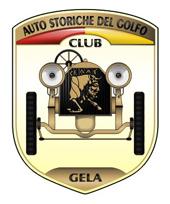 Club Autostoriche del Golfo