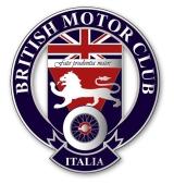 British Motor Club Italia